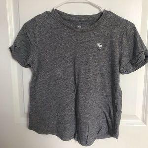 Abercrombie Kids t Shirt